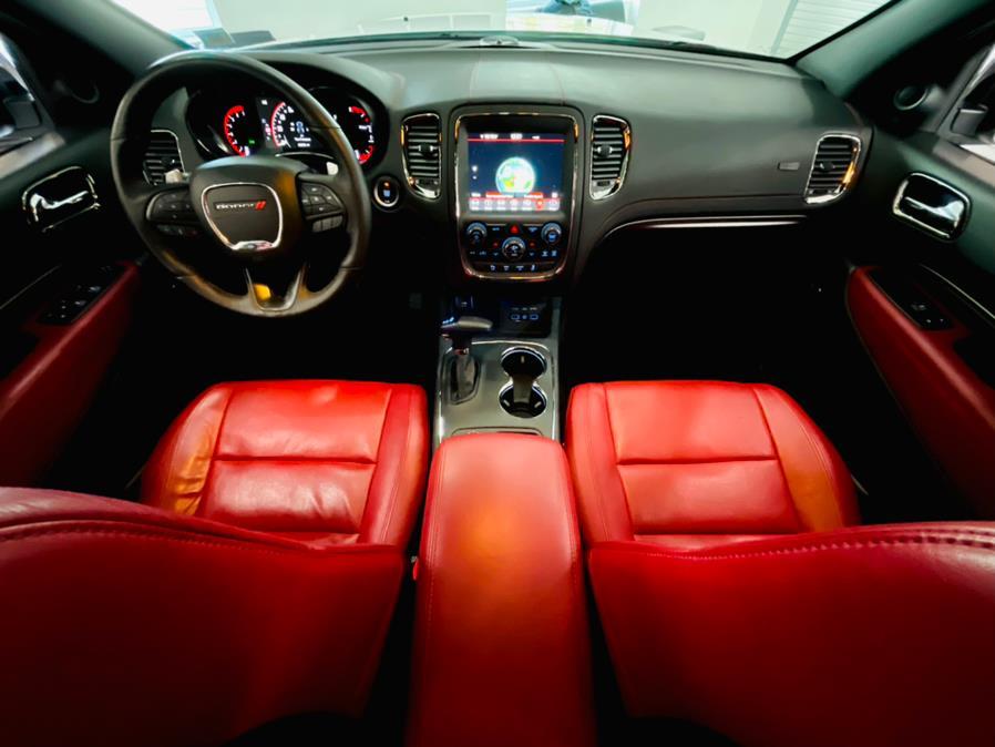 Used Dodge Durango R/T AWD 2018   C Rich Cars. Franklin Square, New York