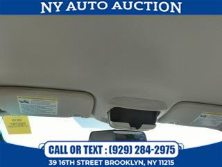Used Ford Fusion S FWD 2018 | NY Auto Auction. Brooklyn, New York