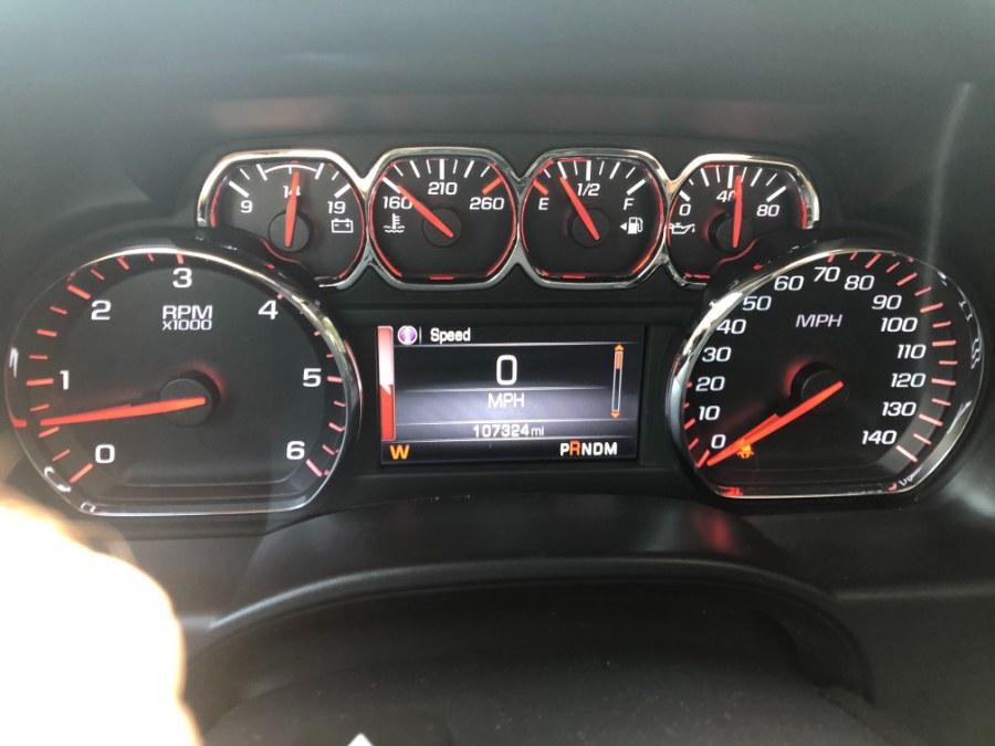 Used Mazda CX-3 AWD 4dr Grand Touring 2016   Bristol Auto Center LLC. Bristol, Connecticut
