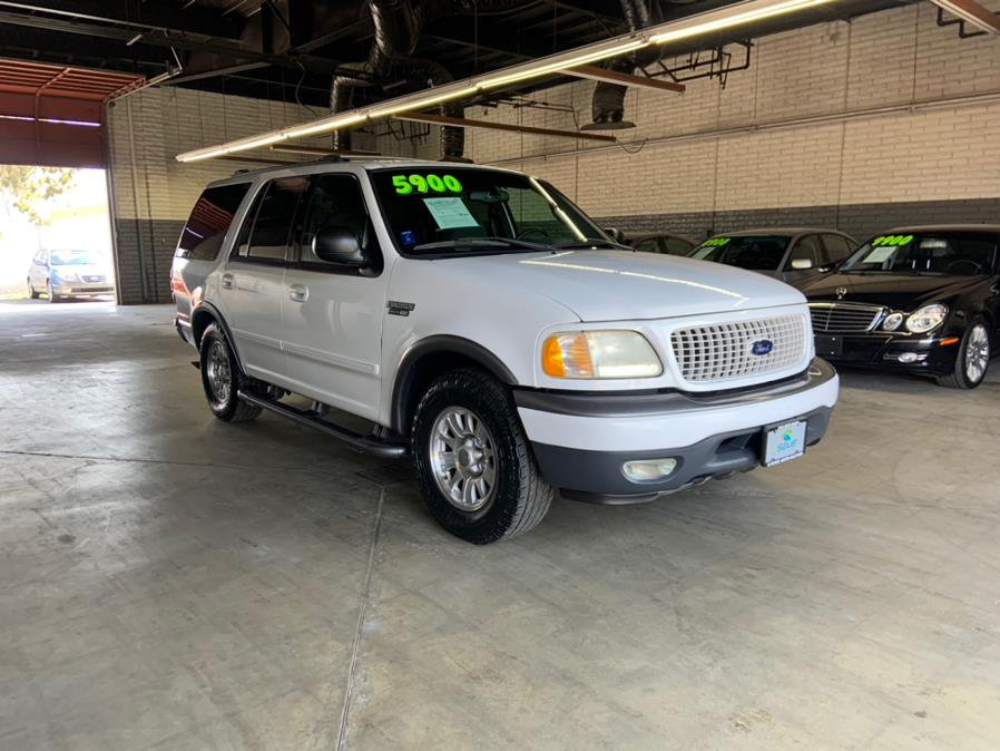 Used 2001 Ford Expedition in Garden Grove, California | U Save Auto Auction. Garden Grove, California