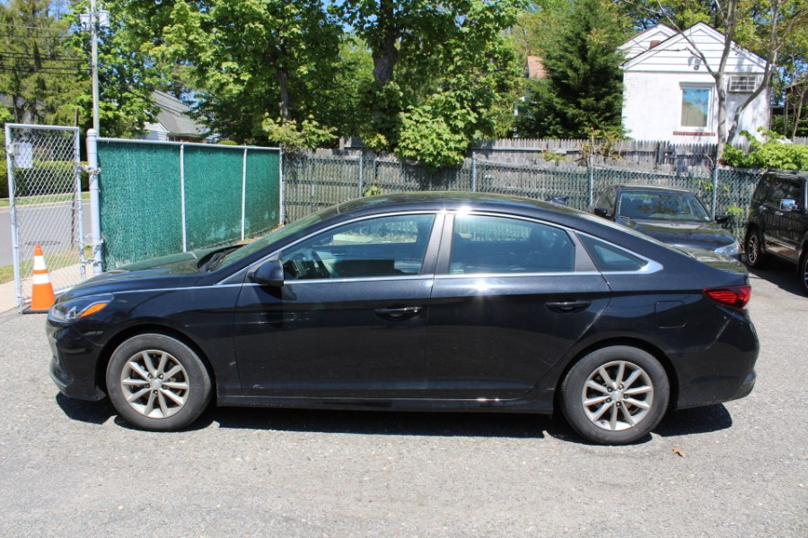2019 Hyundai Sonata SE 2.4L, available for sale in Great Neck, NY