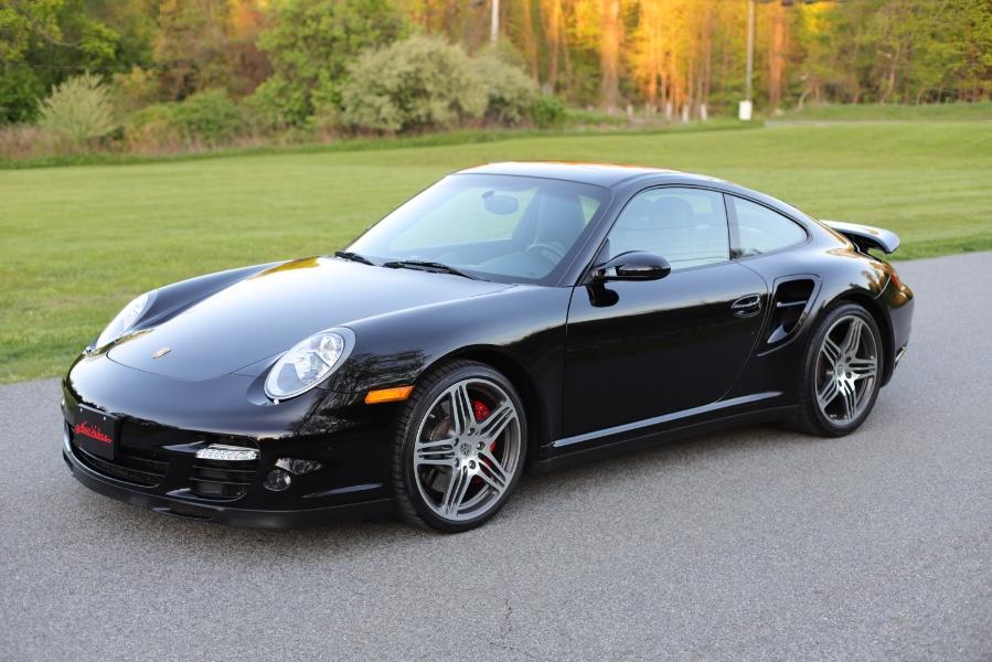 Used 2007 Porsche 911 in North Salem, New York | Meccanic Shop North Inc. North Salem, New York