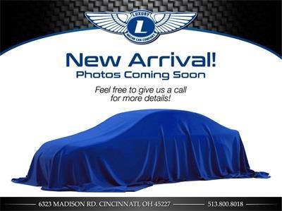 Used 2018 Honda Accord in Cincinnati, Ohio | Luxury Motor Car Company. Cincinnati, Ohio