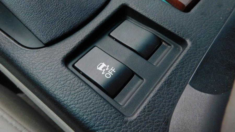 Used Lexus RX 350 FWD 4dr 2010 | Rahib Motors. Winter Park, Florida