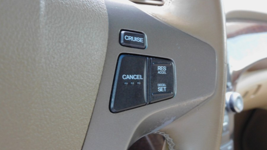 Used Acura MDX AWD 4dr Tech Pkg 2012   Rahib Motors. Winter Park, Florida