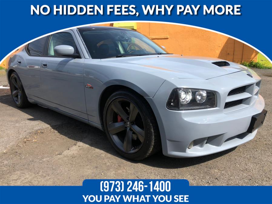 Used 2009 Dodge Charger in Lodi, New Jersey | Route 46 Auto Sales Inc. Lodi, New Jersey