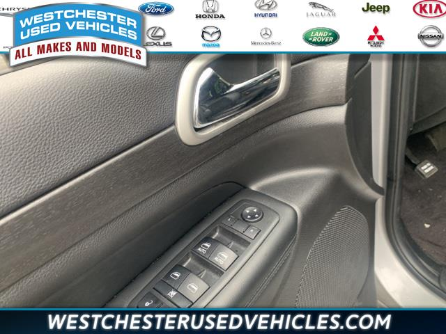 Used Jeep Grand Cherokee Altitude 2018 | Westchester Used Vehicles. White Plains, New York