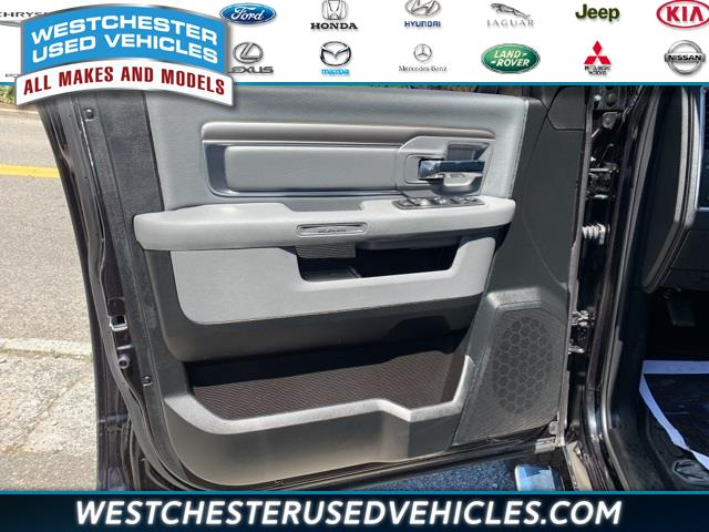 Used Ram 1500 Big Horn/Lone Star 2019 | Westchester Used Vehicles. White Plains, New York
