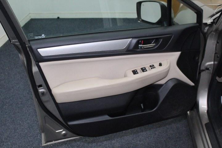 Used Subaru Legacy 4dr Sdn 2.5i Premium 2015   New England Auto Sales LLC. Plainville, Connecticut