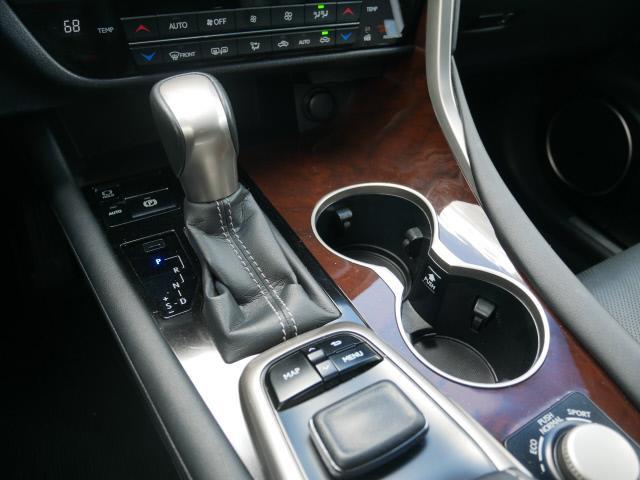 Used Lexus Rx 350 F SPORT 2016 | Canton Auto Exchange. Canton, Connecticut