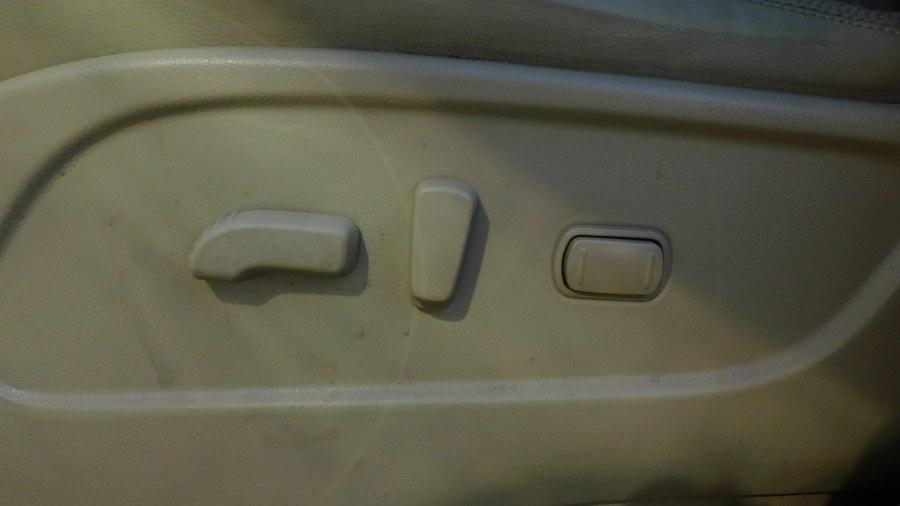 Used Nissan Murano 2WD 4dr S 2011   Rahib Motors. Winter Park, Florida