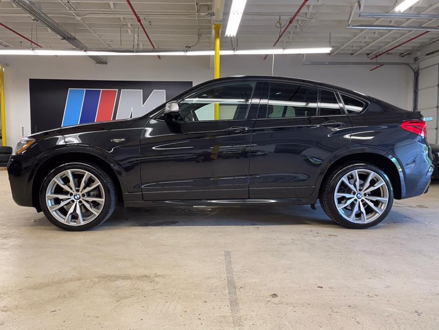 Used 2017 BMW X4 in Waterbury , Connecticut | M Sport Motorwerx. Waterbury , Connecticut