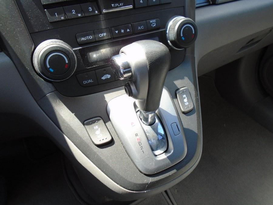 Used Honda CR-V EX-L 2010 | Jim Juliani Motors. Waterbury, Connecticut