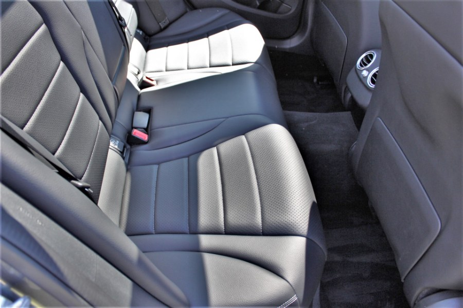 2017 Mercedes-Benz C-Class C 300 4MATIC Sedan, available for sale in Great Neck, NY