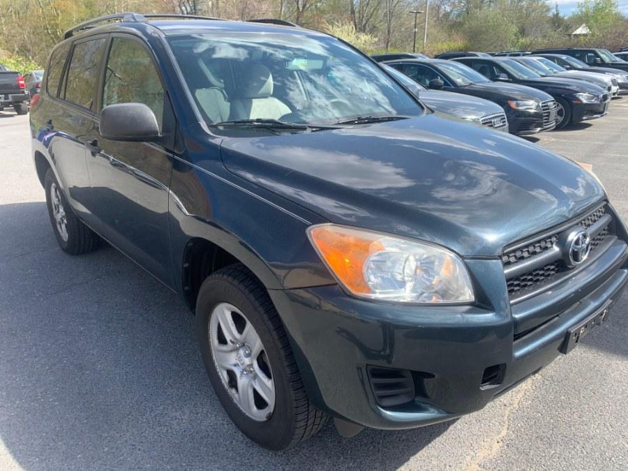 Used 2012 Toyota RAV4 in Raynham, Massachusetts | J & A Auto Center. Raynham, Massachusetts