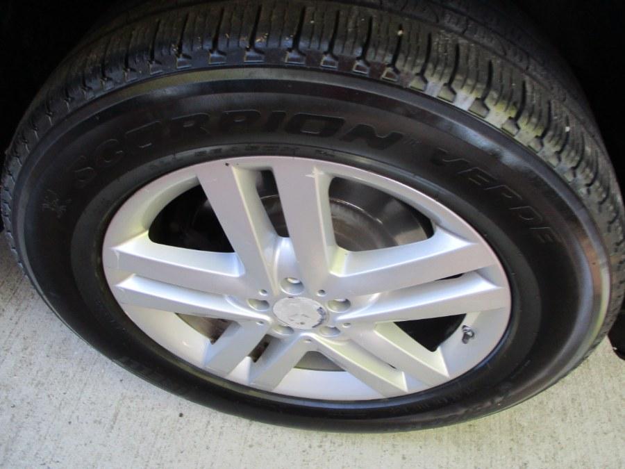 Used Mercedes-Benz GL-Class 4MATIC 4dr GL 450 2013   South Shore Auto Brokers & Sales. Massapequa, New York