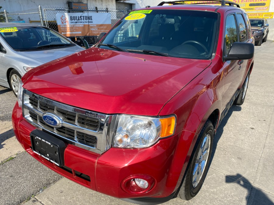 Used 2011 Ford Escape in Middle Village, New York | Middle Village Motors . Middle Village, New York