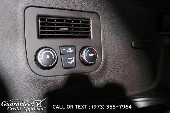 Used Hyundai Santa Fe Limited 2015   City Motor Group Inc.. Haskell, New Jersey
