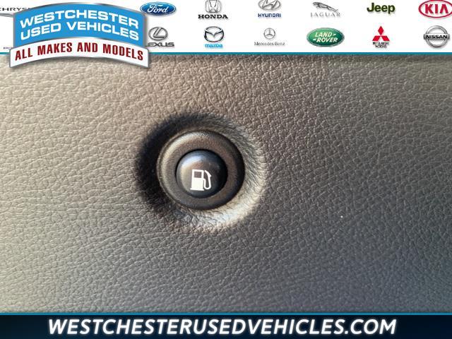 Used Dodge Durango SXT 2013   Westchester Used Vehicles. White Plains, New York