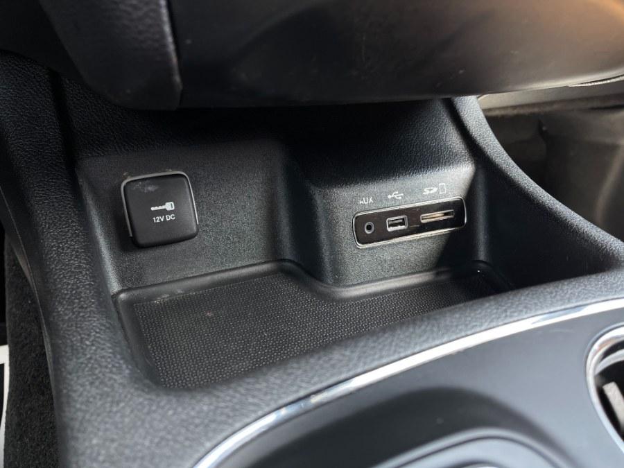 Used Dodge Durango AWD 4dr Citadel 2015   Champion Auto Sales. Hillside, New Jersey