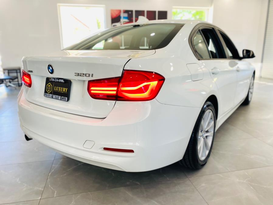 Used BMW 3 Series 320i xDrive Sedan South Africa 2018 | C Rich Cars. Franklin Square, New York
