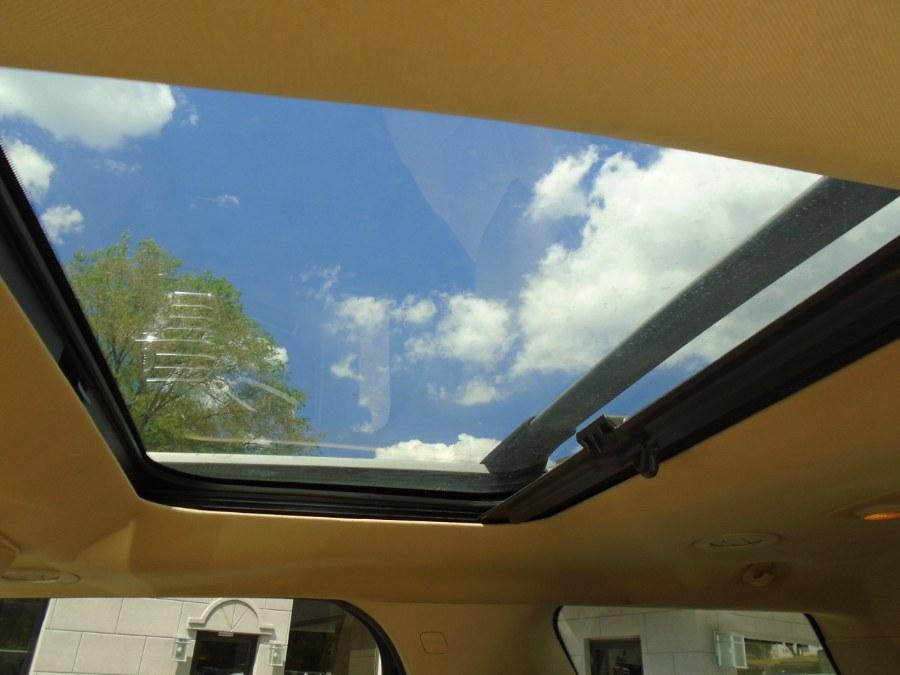 Used GMC Acadia AWD 4dr SLT1 2012 | Jim Juliani Motors. Waterbury, Connecticut