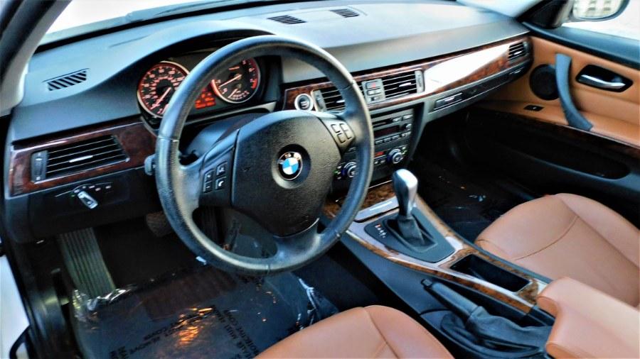 Used BMW 3 Series 4dr Sdn 328i RWD South Africa 2009 | Rahib Motors. Winter Park, Florida