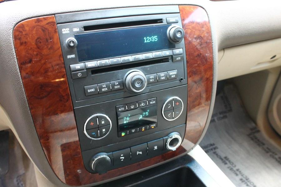 Used Chevrolet Tahoe 4WD 4dr 1500 LT 2010 | HHH Auto Sales LLC. Marietta, Georgia