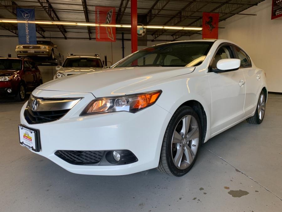 Used 2013 Acura ILX in West Babylon , New York | MP Motors Inc. West Babylon , New York