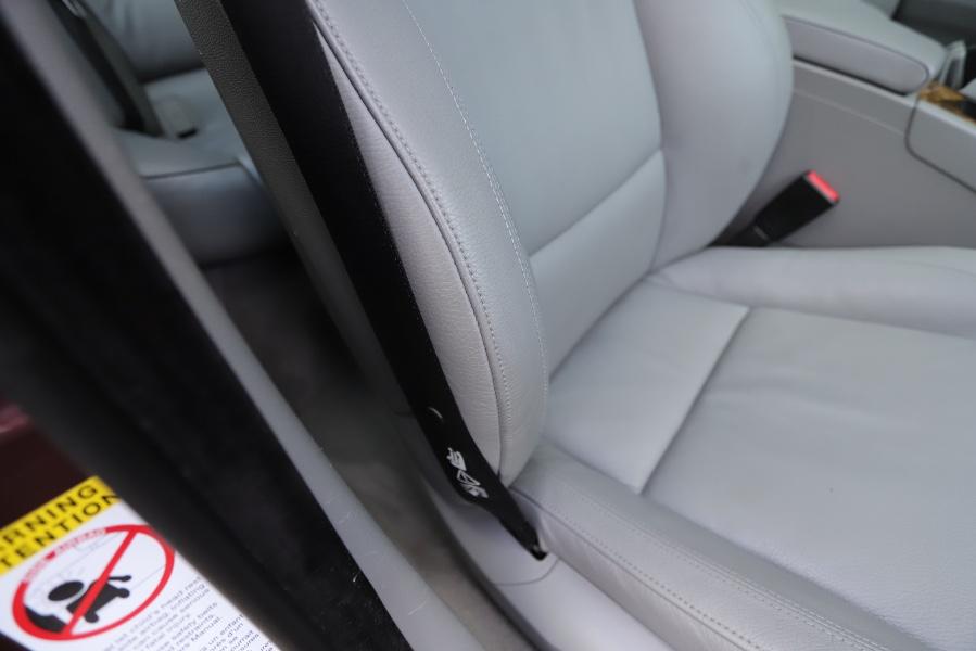 Used BMW 3 Series 325xi 4dr Sports Wgn AWD 2006 | Meccanic Shop North Inc. North Salem, New York