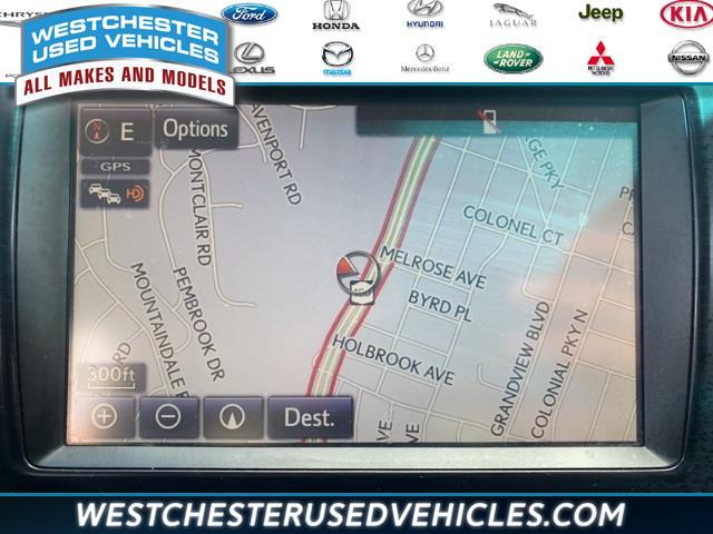 Used Toyota Camry SE 2014 | Westchester Used Vehicles. White Plains, New York