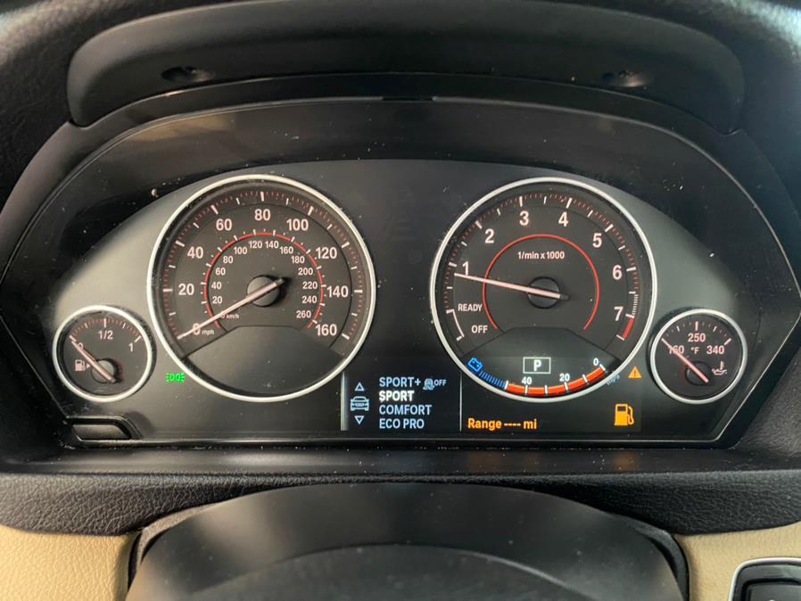 Used BMW 3 Series 330i xDrive Sedan South Africa 2017 | POWER MOTORS EAST. Massapequa Park, New York