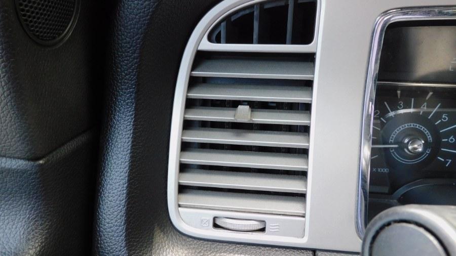 Used Lincoln Navigator 2WD 4dr 2008 | Rahib Motors. Winter Park, Florida