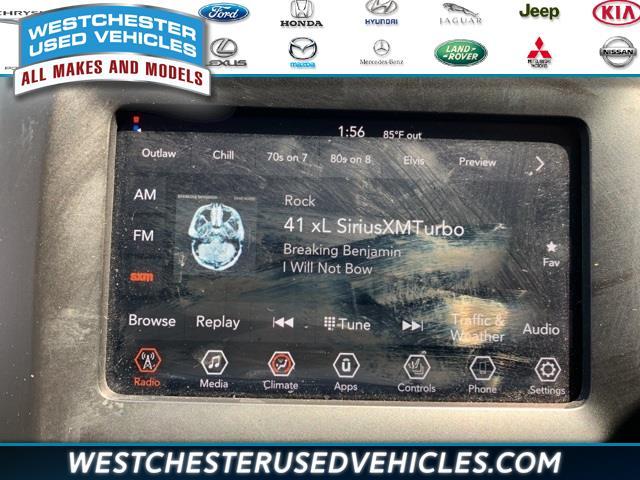 Used Jeep Cherokee Latitude Plus 2019 | Westchester Used Vehicles. White Plains, New York