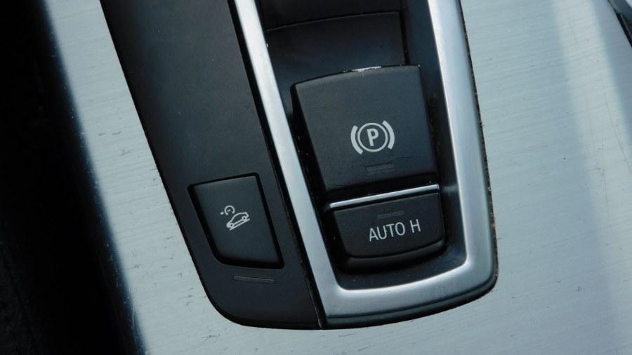 Used BMW X3 AWD 4dr xDrive28i 2013 | Rahib Motors. Winter Park, Florida