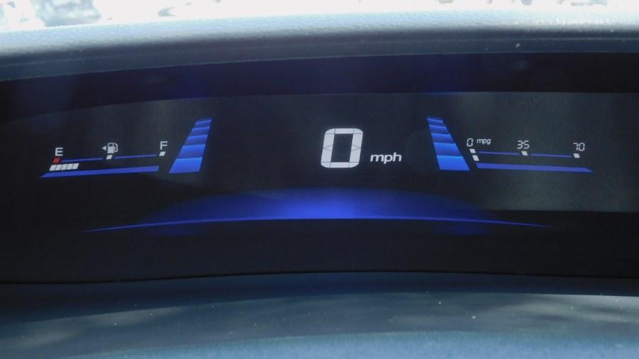 Used Honda Civic Sedan 4dr CVT LX 2014 | Rahib Motors. Winter Park, Florida