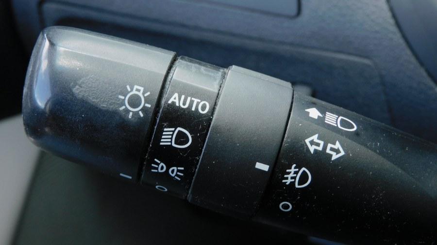 Used Lexus ES 350 4dr Sdn 2010 | Rahib Motors. Winter Park, Florida