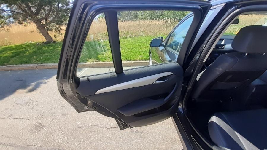 Used BMW X1 AWD 4dr xDrive28i 2013   Wonderland Auto. Revere, Massachusetts