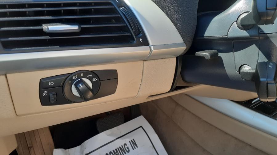 Used BMW X5 AWD 4dr xDrive35i 2013 | Wonderland Auto. Revere, Massachusetts
