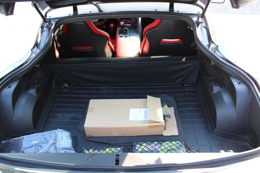2017 Chevrolet Corvette 2dr Grand Sport Cpe w/2LT, available for sale in Great Neck, NY