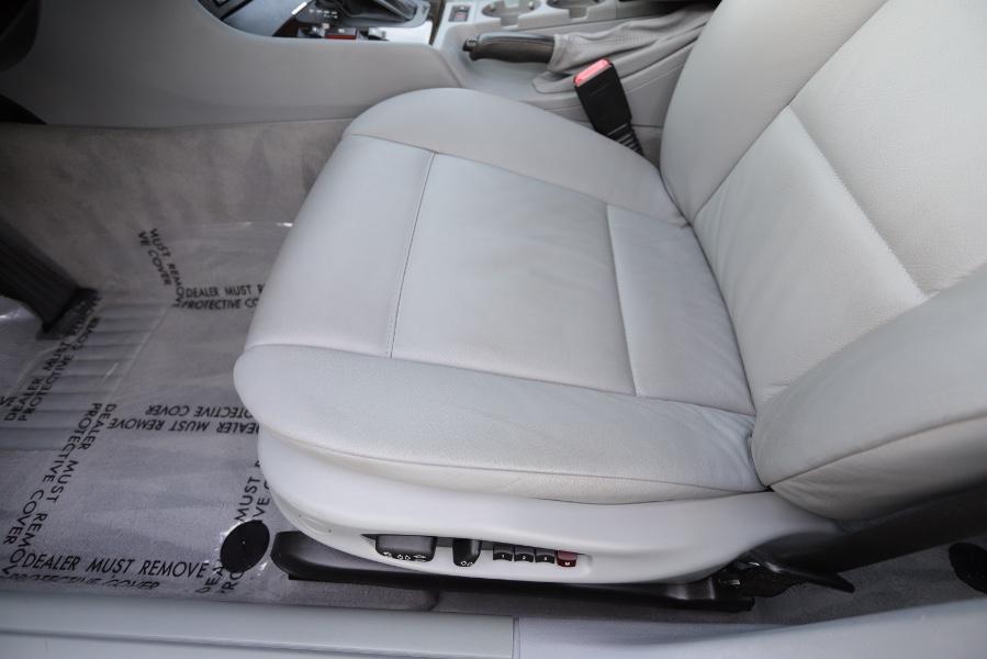 Used BMW 3 Series 325xi 4dr Sport Wgn AWD 2003 | Meccanic Shop North Inc. North Salem, New York