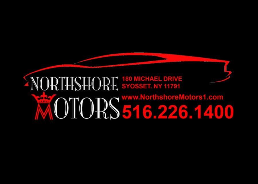 Used BMW X6 M AWD 4dr 2013 | Northshore Motors. Syosset , New York