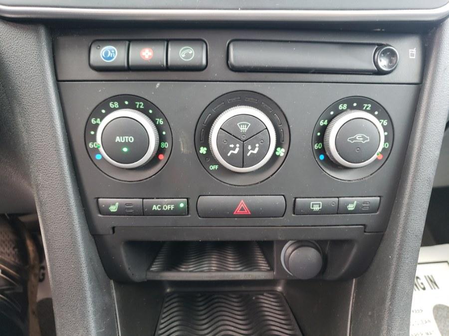 Used Saab 9-3 4dr Wgn 2.0T Touring 2009 | ODA Auto Precision LLC. Auburn, New Hampshire