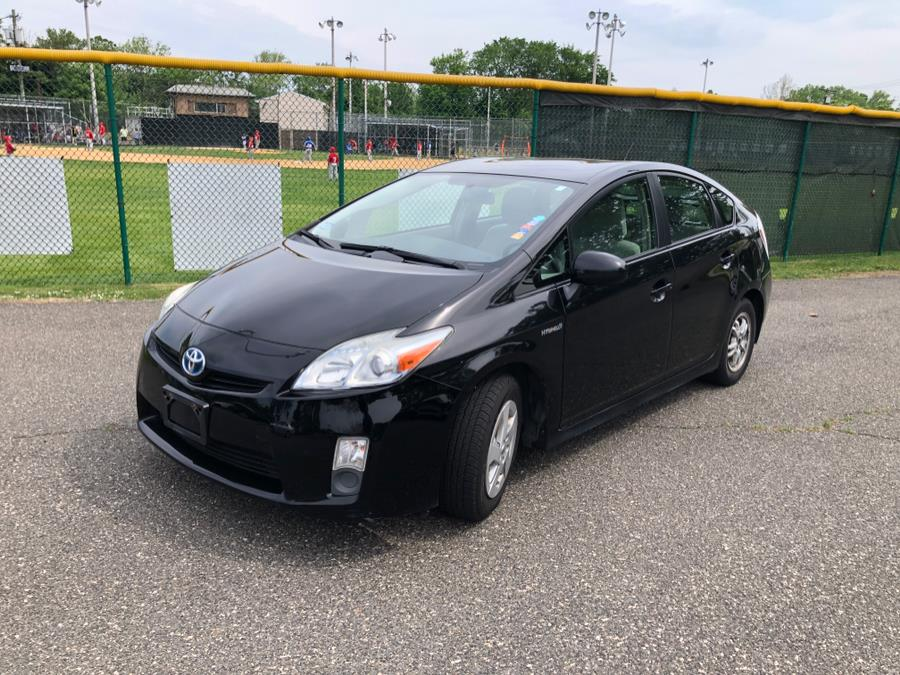 Used 2010 Toyota Prius in Lyndhurst, New Jersey | Cars With Deals. Lyndhurst, New Jersey