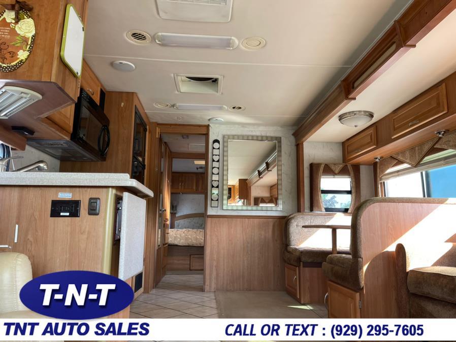 Used NATIONAL TROPICAL 340 RECREATIONAL VEHICLE 2007 | TNT Auto Sales USA inc. Bronx, New York