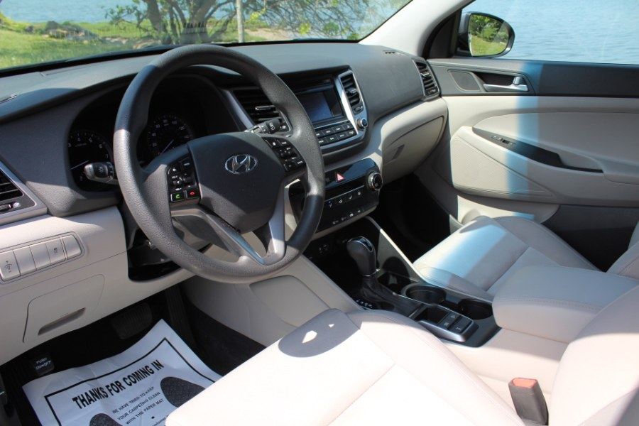 2016 Hyundai Tucson AWD 4dr SE, available for sale in Great Neck, NY