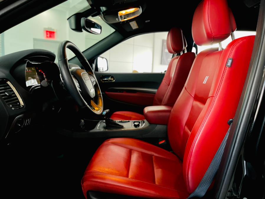 Used 2020 Dodge Durango in Franklin Square, New York | C Rich Cars. Franklin Square, New York