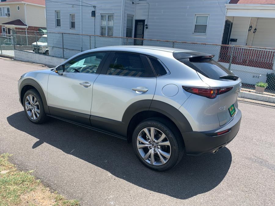 Used Mazda CX-30 Premium  AWD 2021   Sylhet Motors Inc.. Jamaica, New York