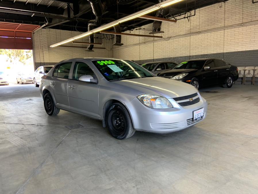 Used 2010 Chevrolet Cobalt in Garden Grove, California | U Save Auto Auction. Garden Grove, California