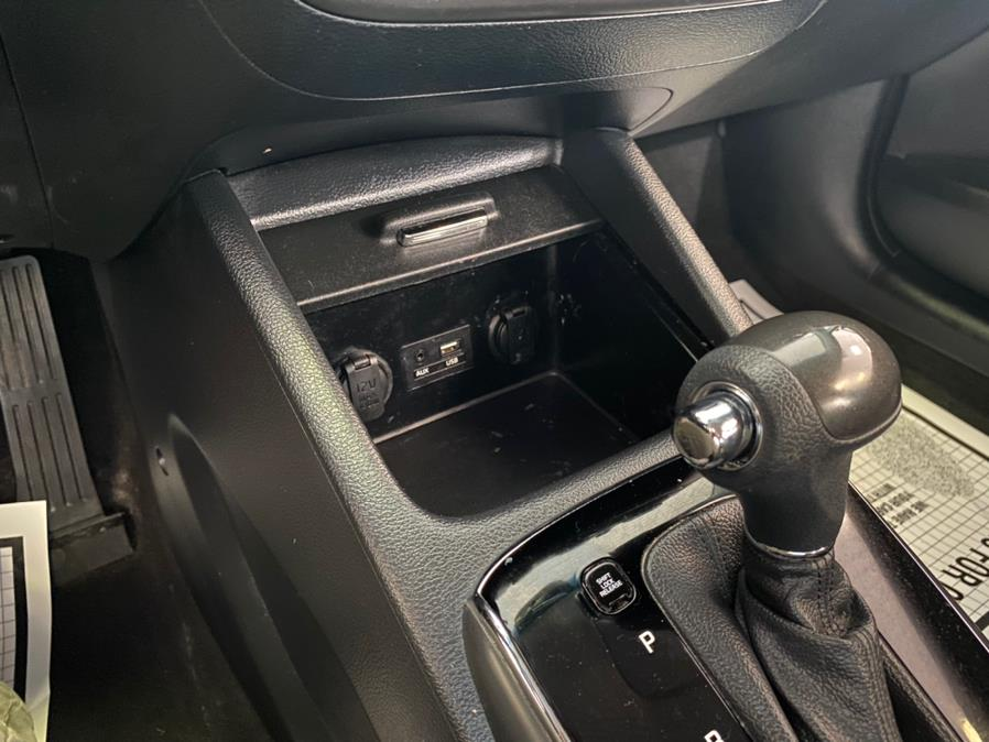 Used Kia Forte5 LX Auto 2017   POWER MOTORS EAST. Massapequa Park, New York